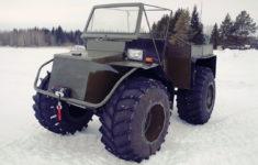 Арксо-800