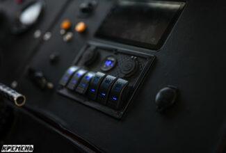 L1110475